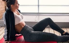 6 častých chyb, které ženy dělají na své fitness cestě. Odstraň je a  dosahuj stanovených cílů | REFRESHER.cz